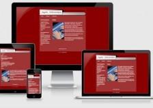 screen-firmen-webservice