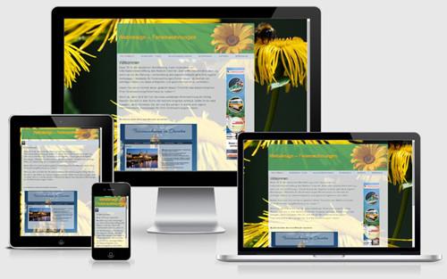 screen-webdesign-fereinwohnung