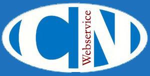 CN – Webdesign – Dresden